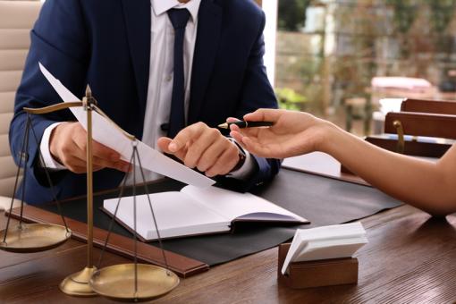 Cabinet avocat conseil Paris 16