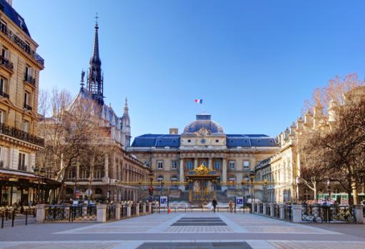Cabinet avocat conseil juridique Paris 16